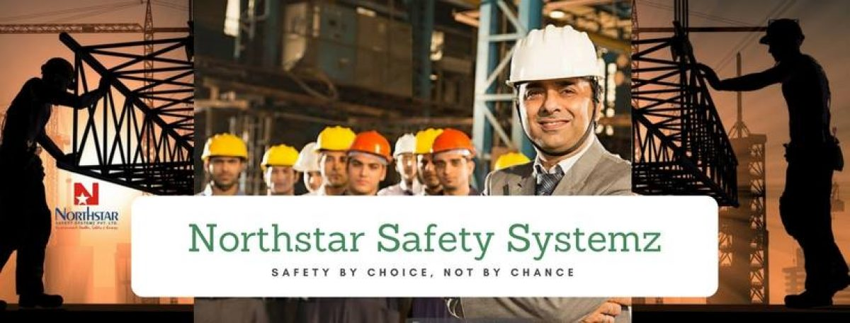 NORTH STAR SAFETY SYSTEM